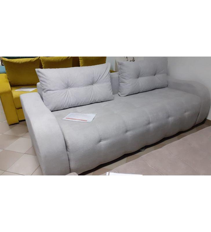Canapea Maria