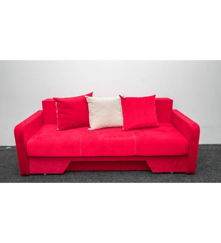 Canapea Darius brat simplu