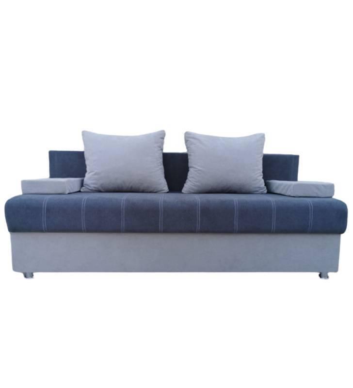 Canapea 3 locuri fără brate 190/145