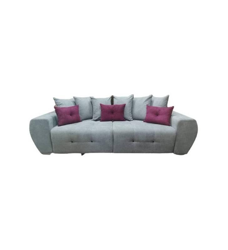 Canapea 2 în 1, Anita